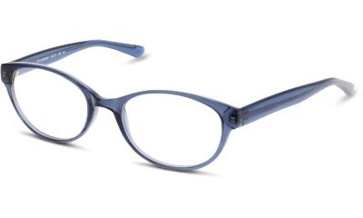 Lunettes de vue Collection Grandoptical GOCF27 LL LT.BLUE/BLUE--LT.BLUE/BLUE