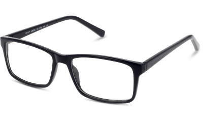 Lunettes de vue Collection Grandoptical GOCM10 CC NAVY BLUE--NAVY BLUE