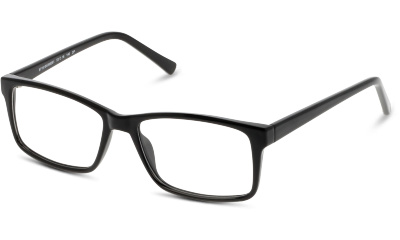 Lunettes de vue Collection Grandoptical GOCM10 BB BLACK--BLACK