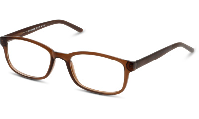 Lunettes de vue Collection Grandoptical GOCM22 NN BROWN--BROWN