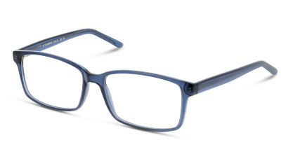 Lunettes de vue Collection Grandoptical GOCM25 LL LT.BLUE/BLUE--LT.BLUE/BLUE