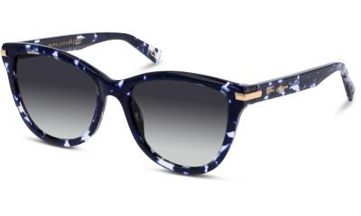 Lunettes de soleil Marc Jacobs MARC 187/S IPR HAV BLUE