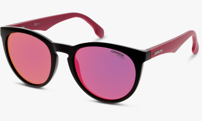 Homme   lunettes de soleil   Marque   CARRERA   Generale D Optique 51ce9c105a07