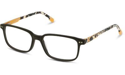 Lunettes de vue New York Yankees NYAA060 C18 GRIS CAMOUFLAGE