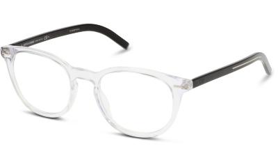Lunettes de vue Dior BLACKTIE238 900 CRYSTAL