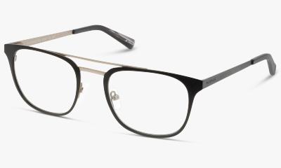 Lunettes de vue In Style ISFM04 BG BLACK - GREY