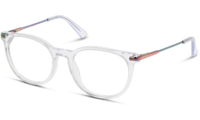 Lunettes de vue MIKI NINN MNFF15 XX OTHER - OTHER