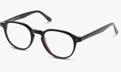Lunettes de vue In Style ISFM05 BB BLACK - BLACK