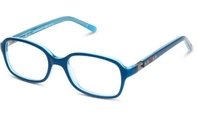 Lunettes de vue PLAY PLFK04 CC NAVY BLUE - NAVY BLUE