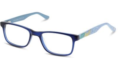 Lunettes de vue TWIINS TWFK17 CX NAVY BLUE - OTHER