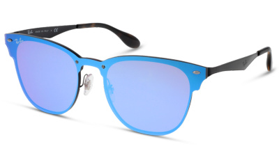 Lunettes de soleil Ray Ban RB3576 CLUBMASTER