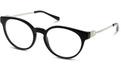 Lunettes de vue Michael Kors 4048 3163 BLACK