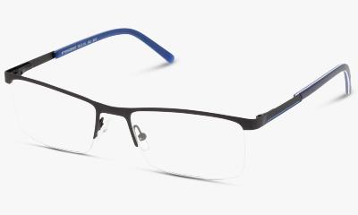 Lunettes de vue In Style ISFM11 CC NAVY BLUE - NAVY BLUE