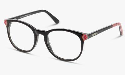 Lunettes de vue In Style ISFT14 BX BLACK - OTHER