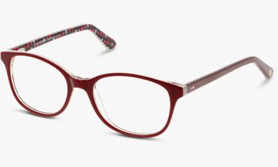 Lunettes de vue Twiins TWFK01 RR RED - RED