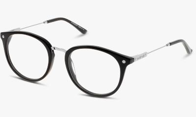 Lunettes de vue In Style ISFF04 BG BLACK - GREY