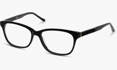 Optique Swarovski Sensaya SYFF00 BN BLACK - BROWN