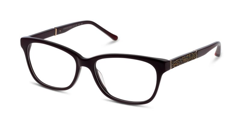 Femme   lunettes de vue   Marque   Swarovski Sensaya   Generale D ... 858d9fbdd887