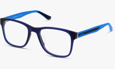 Lunettes de vue Activ' ACFM02 CL NAVY BLUE - BLUE