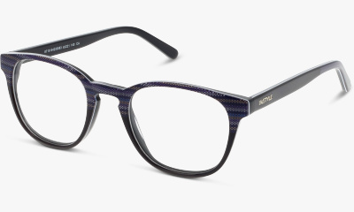 Lunettes de vue In Style ISFM07 CX NAVY BLUE - OTHER
