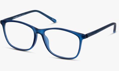 Lunettes de vue Seen SNFM07 LL BLUE - BLUE