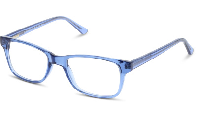 Lunettes de vue Collection Grandoptical GOFK08 LL BLUE - BLUE