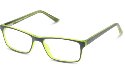 Lunettes de vue Collection Grandoptical GOFT07 GY GREY - YELLOW