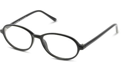 Lunettes de vue Collection Grandoptical GOCF22 BB BLACK--BLACK