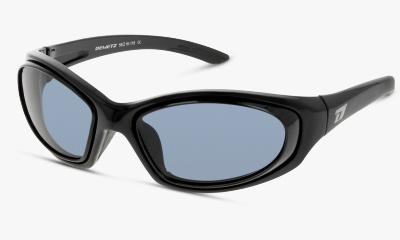 36488d8cf2713b Homme   lunettes de soleil   Marque   DEMETZ   Generale D Optique