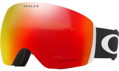 Lunettes de soleil Oakley 7050 705033 MATTE BLACK