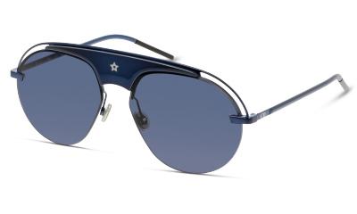Lunettes de soleil Dior DIO(R)EVOLUTI2 PJP BLUE