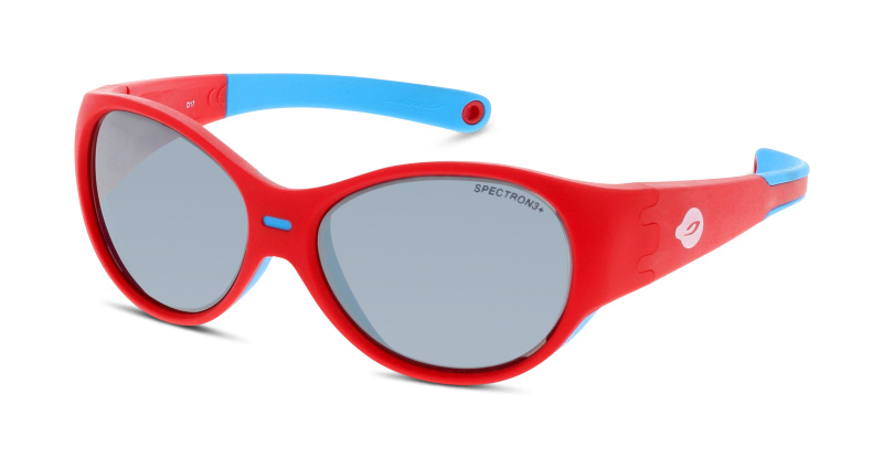 84425863765cac Enfant   lunettes de soleil   Marque   JULBO   Generale D Optique