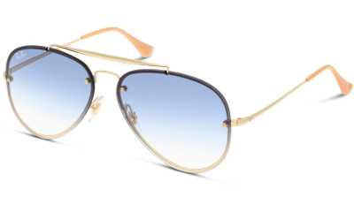Lunettes de soleil Ray Ban RB3584 AVIATOR