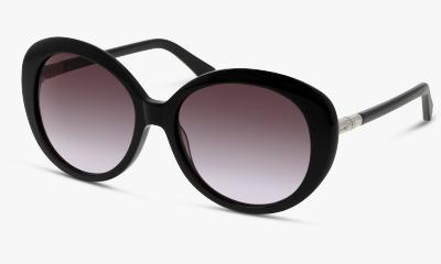 Lunettes de soleil Longchamp LO600S 1 BLACK