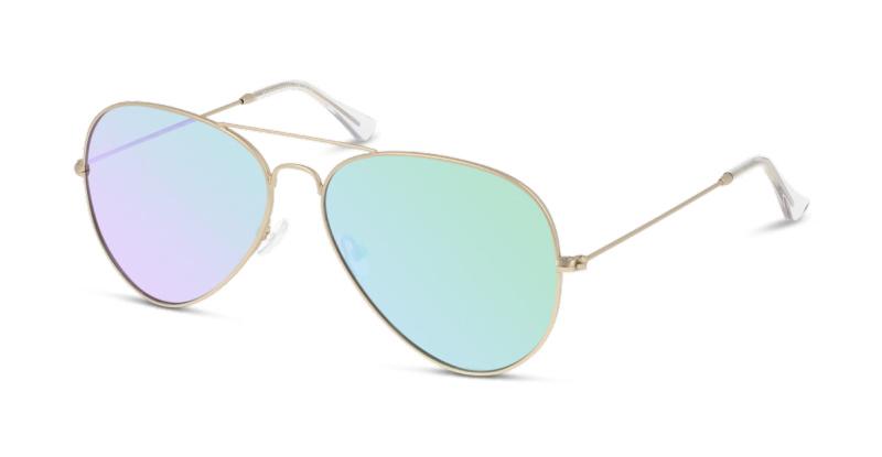 68c61b154e42bc Homme   lunettes de soleil   Marque   Solaris Polarisé   Generale D ...