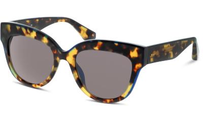 Lunettes de soleil SANDRO SD6006 206 ECAILLE