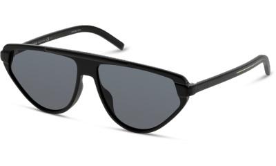 Lunettes de soleil Dior BLACKTIE247S 807 BLACK