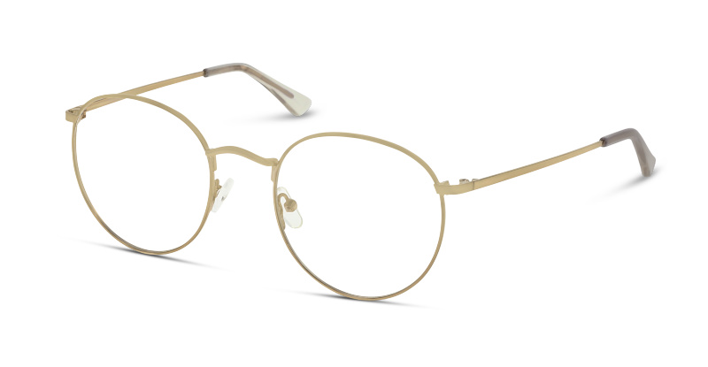 Optique The One TOHM02 DD GOLD - GOLD