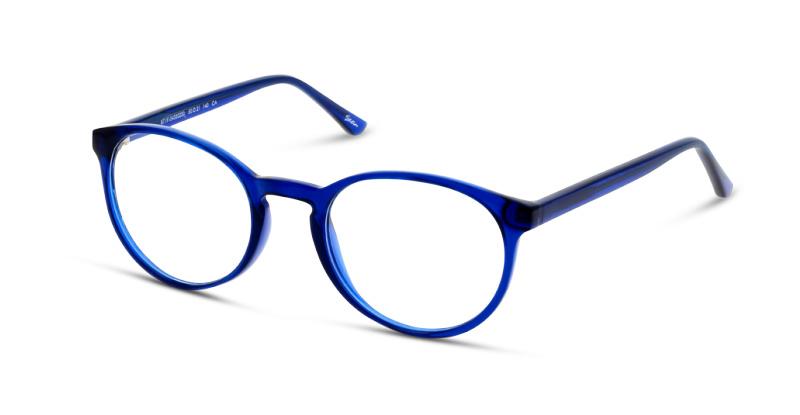 Lunettes de vue Seen SNHM03 LL BLUE - BLUE