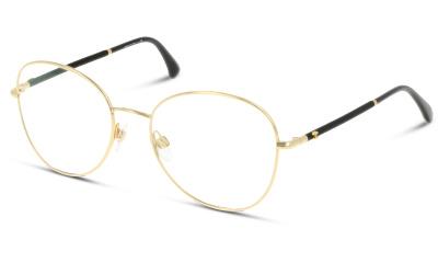 Lunettes de vue Chanel 2178 C125 GOLD