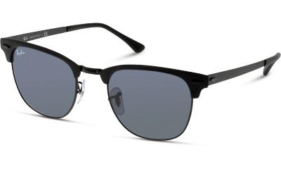 0cd7080943aa Opticien GrandOptical   lunettes, lentilles et lunettes de soleil