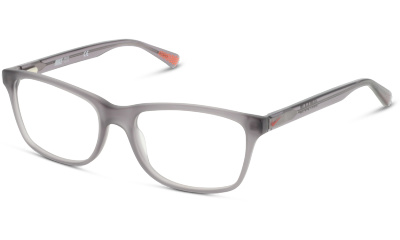 Lunettes de vue Nike NIKE 5015 259 ANTHRACITE