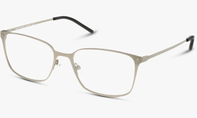 Lunettes de vue Made in France MIFM07 GB GUN