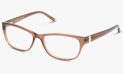 Lunettes de vue Made in France MIFF07 MD MARRON