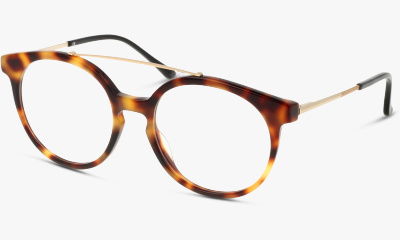 Lunettes de vue Made in France MIFM03 HH ECAILLE