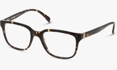 Lunettes de vue Made in France MIFM06 HD ECAILLE