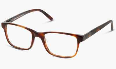 Lunettes de vue Made in France MIFM11 NN MARRON