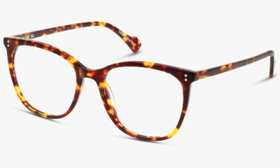 Lunettes de vue Made in France MIFF02 HH ECAILLE