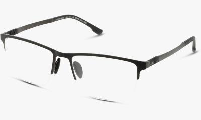 Homme   lunettes de vue   Marque   JULIUS   Generale D Optique 38962976294e