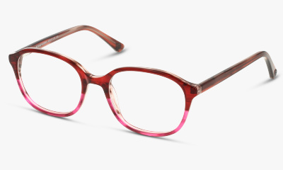 Lunettes de vue In Style ISIT06 PP PINK - PINK